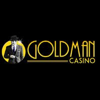 Goldman Casino Online Mobile Slots Bonuses!