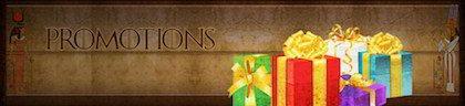 Top Mail Casino Free Bonus