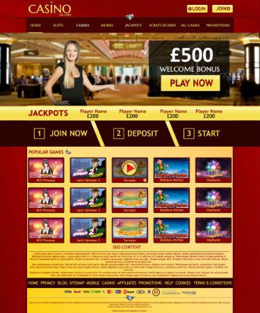 Free Sign Up Bonus Mobile Slots