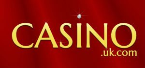 Casino.uk.com |  £5 Free Bonus