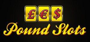 Pound Slots - Best Slots Payouts
