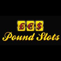 pound-slots-featured
