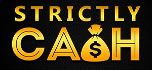 Strictly Cash | £200 Casino Deposit Bonus | Free Slots