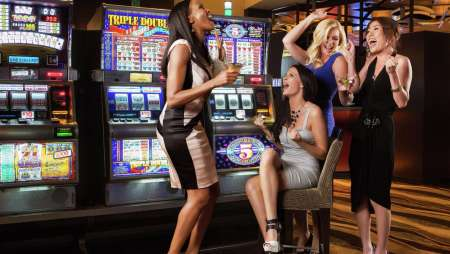 new casino pay by phone bill