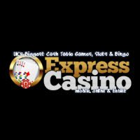 Mobile Casino Bonus Site