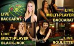 Best UK Roulette Sites Bonuses – Goldman £1000 Deposit Match!