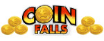 Coinfalls Casino