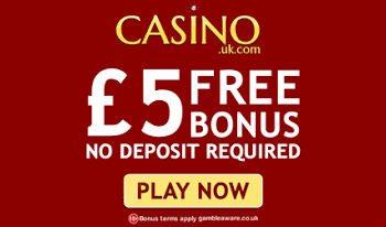 best online casino site