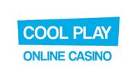online site slots