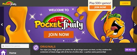 Real Bonus Money Slots Games