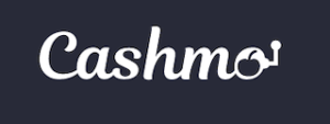 Cashmo Phone Slots Casino | Real Money Payouts