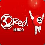 Free online casino no deposit