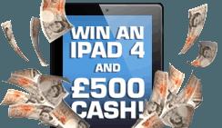 Mobile Casino Bonus Competitions