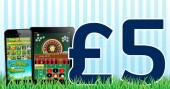 bingo no depisit bonus uk free