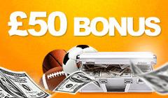 188Bet Casino Free Bonus