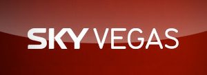 Register With Sky Vegas Casino & Get Free Poker Bonus