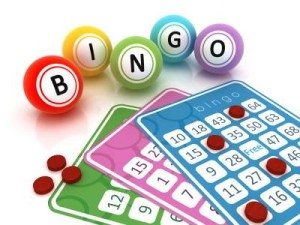 Bingo Billing By Mobile Phone