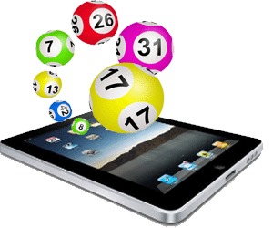 Best Mobile Bingo Sites