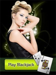 Blackjack landline casino billing
