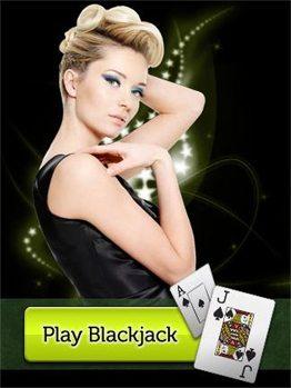 Exciting Casino at ExpressCasino