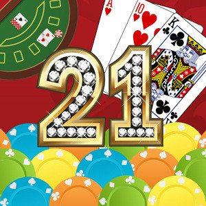 real money casino deposit bonus