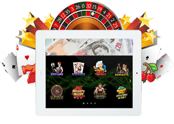 online slots that pay real money bookofra online