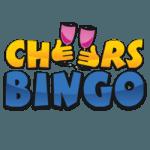 Free Bingo Bonus