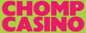 Chomp Phone Casino Real Money Wins | Mobile Billing Casino Bonus