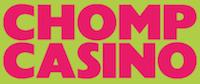 Chomp Phone Casino Real Money Wins   Mobile Billing Casino Bonus