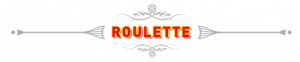 CoinFalls Roulette