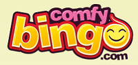 Mobile & Online Bingo App Free Bonus - Comfy Bingo UK