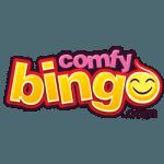 Best Free Bingo Bonus