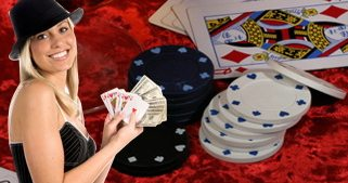 Android Casino, iPhone Casino