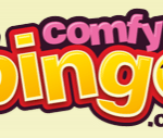 Mobile & Online Bingo App | Real Money Bonus £30 FREE | Comfy Bingo