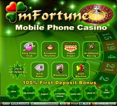 Phone Roulette no Deposit Required