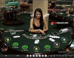 online and mobile casino slots free