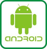 Android sign up bonus