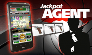 Mobile Phone Slot - PocketWin