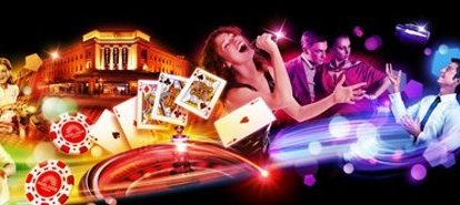 iPhone Casino Free Bonus