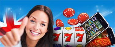 Paddy Power Casino Free Welcome Bonus