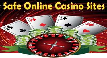 Mobile Slots Free Spins