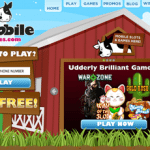 Pay & Play Casino & Slots with Mobile Phone Bill | Moobile Games!