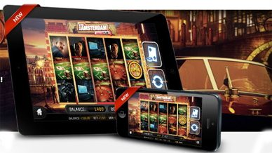 Android Casino Free Bonus for all Players