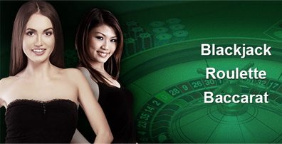 Online Blackjack No Deposit Required