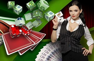 Android Casino for Your Android Devices