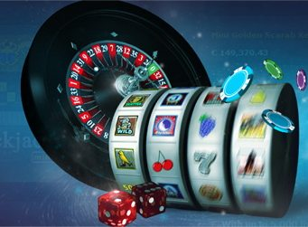 Paddy Power Live, Mobile, Online Casino