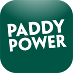 Paddy Power Online Roulette