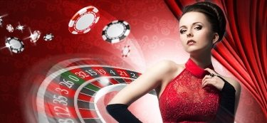 Android Casino Free Bonus for the Players