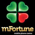 Phone Casino 10 Free