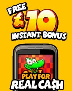 Phone Casino Free Bonus